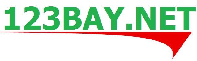 123bay.net
