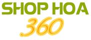 Shophoa360
