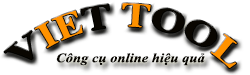 Thiết kế web- Dịch vụ SEO Viet Tool