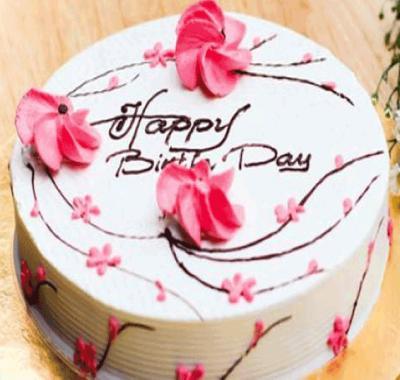 Bánh sinh nhật 10