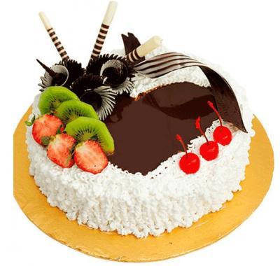 Bánh sinh nhật 14