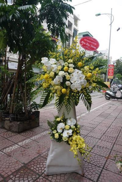 Phát Tài Phát Lộc