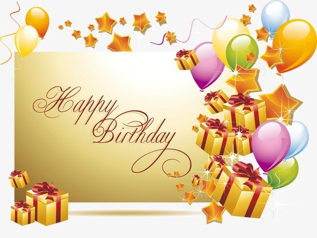 Lời chúc Happy birthday to you ý nghĩa kèm theo chậu hoa Lan tặng sinh nhật